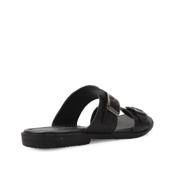 Yogi-101-Black-03
