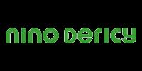 nino-dericy-logo