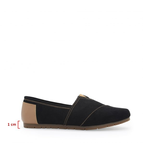 NGS-101-Black-Mocca-02
