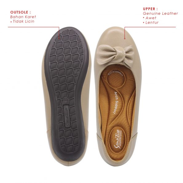 Sepatu-kulit-asli-sensitive-shoes-wendy-302-mocca-02