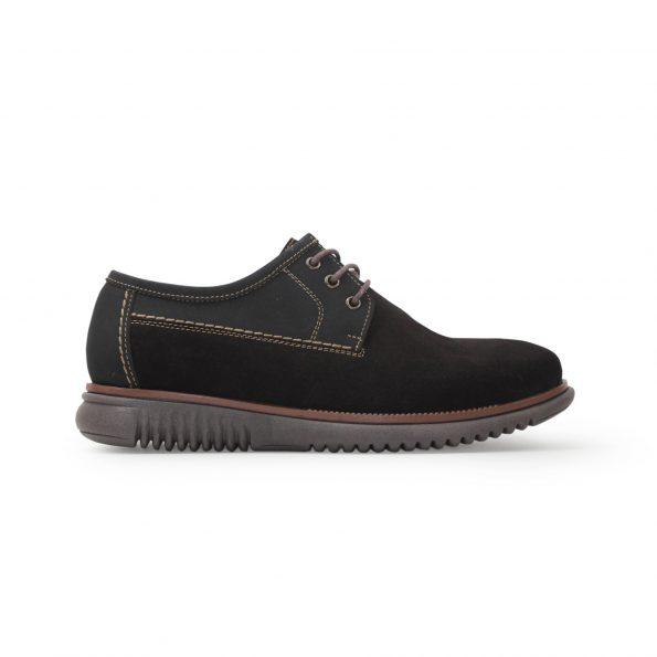 Oxford-99302-Coffe-Black-02