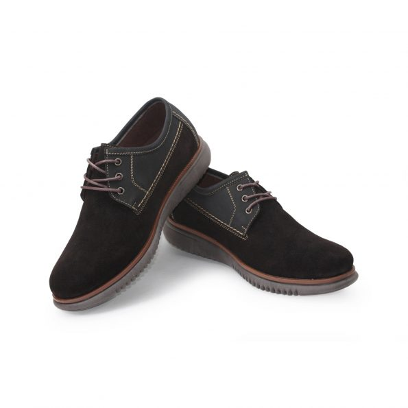 Oxford-99302-Coffe-Black-04