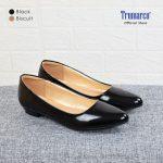 THB 100 Black-